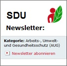Newsletter AUG